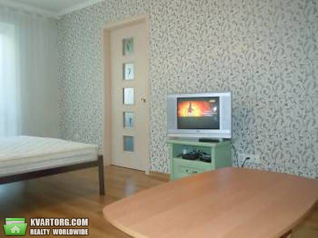 продам 3-комнатную квартиру. Одесса, ул.Посмитного . Цена: 69000$  (ID 1797973) - Фото 5