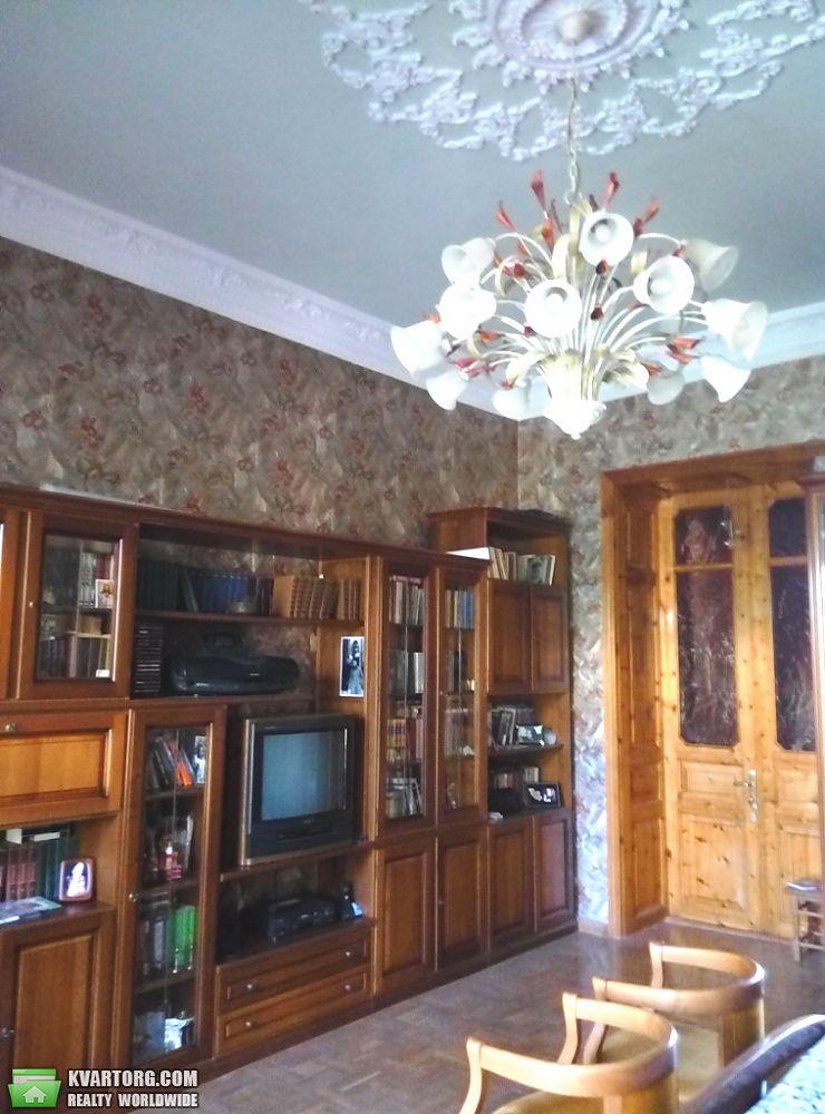 продам 4-комнатную квартиру. Одесса, ул.Военный спуск . Цена: 180000$  (ID 1794305) - Фото 3