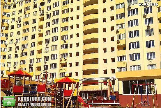 продам 3-комнатную квартиру. Киев, ул. Трутенко 3г. Цена: 100000$  (ID 1793992) - Фото 3