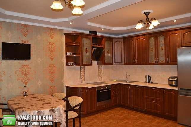 сдам 2-комнатную квартиру. Киев, ул. Краснопольская 2г. Цена: 500$  (ID 1795977) - Фото 3