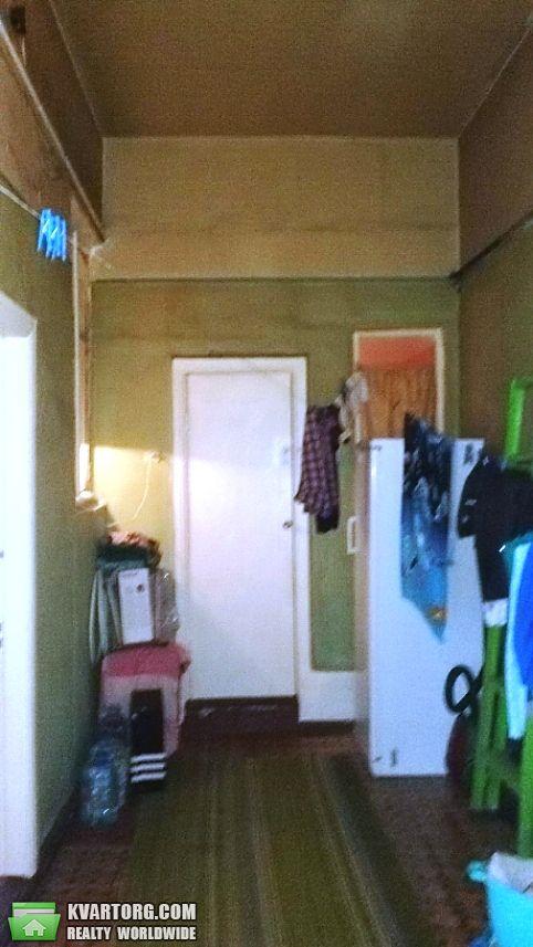 продам 5-комнатную квартиру. Одесса, ул.Осипова . Цена: 150000$  (ID 1795772) - Фото 5
