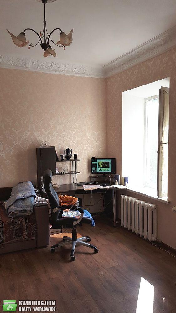 продам 2-комнатную квартиру. Одесса, ул.Головковская . Цена: 40000$  (ID 1795149) - Фото 2