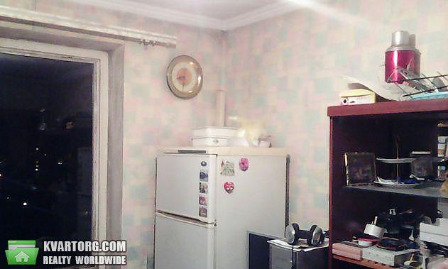 продам 3-комнатную квартиру. Днепропетровск, ул.Байкальская 11. Цена: 24000$  (ID 1794222) - Фото 7