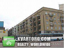 продам 3-комнатную квартиру. Киев, ул. Гончара 79. Цена: 99000$  (ID 1795913) - Фото 2