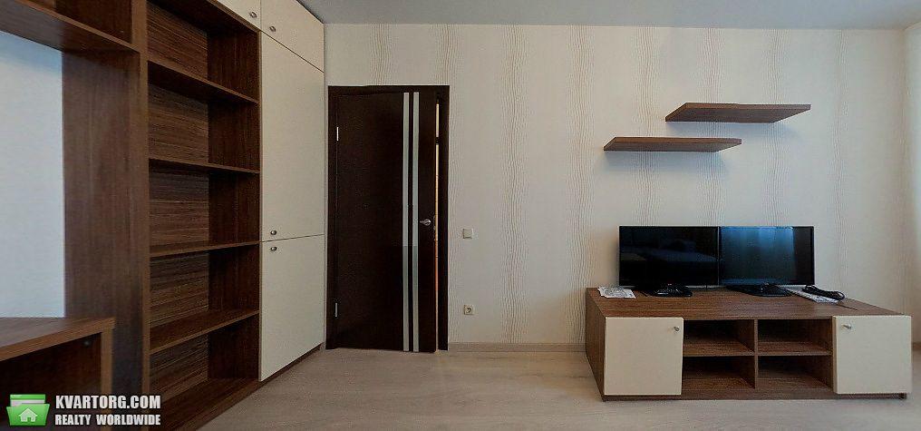 продам 2-комнатную квартиру. Киев, ул. Шумского 3г. Цена: 96000$  (ID 1795554) - Фото 5
