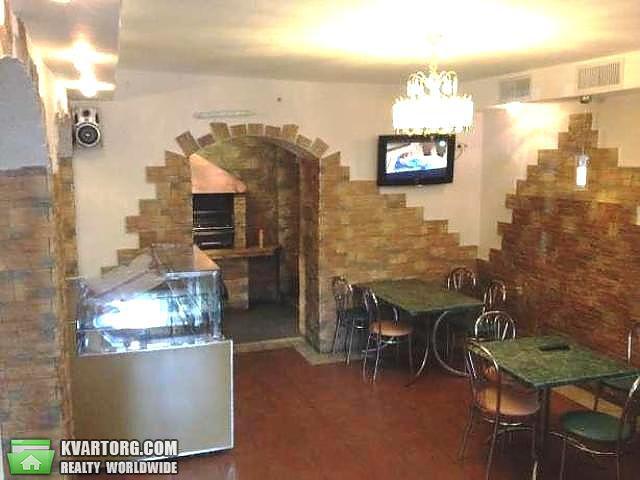 продам кафе/ресторан. Одесса, ул.Торговая . Цена: 100000$  (ID 1795481) - Фото 3