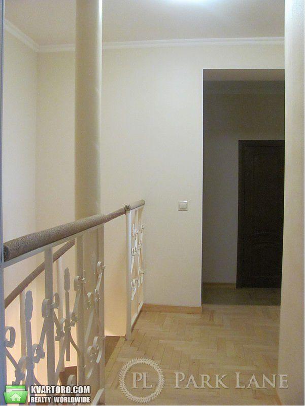 продам 3-комнатную квартиру. Киев, ул. Межигорская . Цена: 170000$  (ID 1797159) - Фото 7