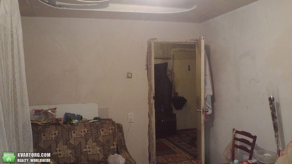 продам 2-комнатную квартиру. Одесса, ул.Ядова . Цена: 50000$  (ID 1795791) - Фото 5