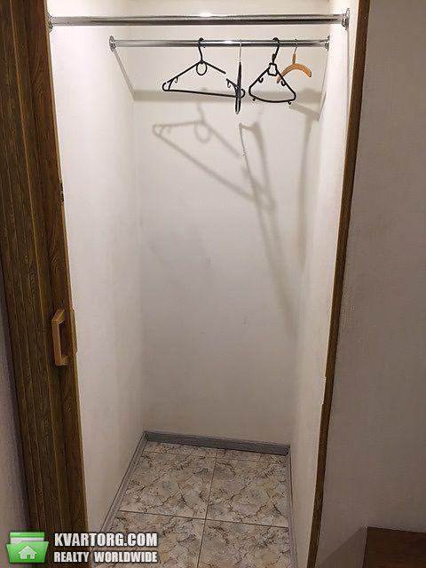 сдам 3-комнатную квартиру. Киев, ул.Чоколовский бульвар 11. Цена: 425$  (ID 1794087) - Фото 5