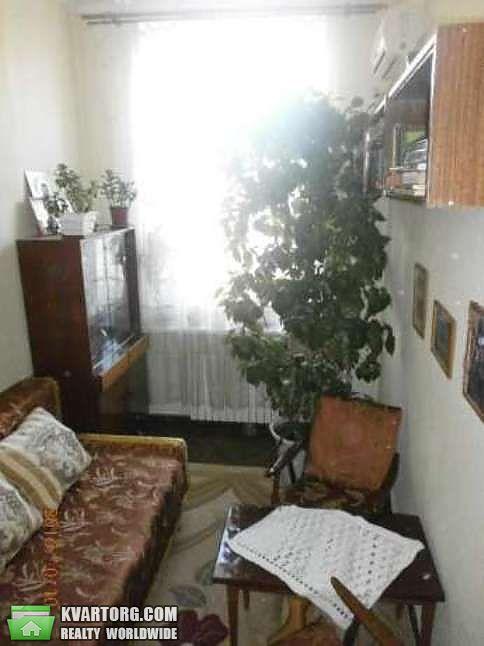 продам 3-комнатную квартиру. Одесса, ул.Екатерининская . Цена: 17000$  (ID 1795205) - Фото 2