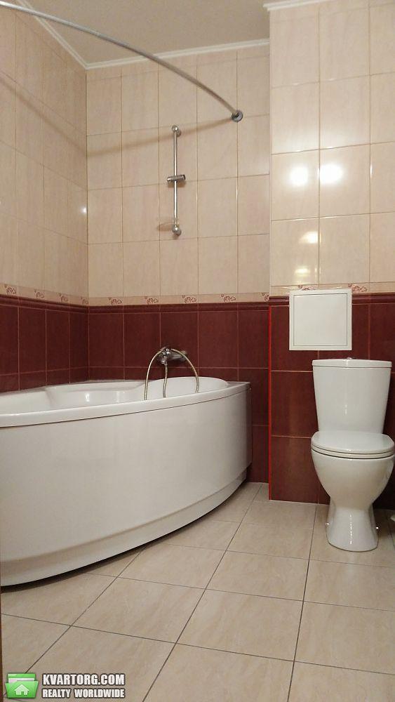 продам 1-комнатную квартиру. Киев, ул. Ахматовой 44. Цена: 60000$  (ID 1824619) - Фото 7