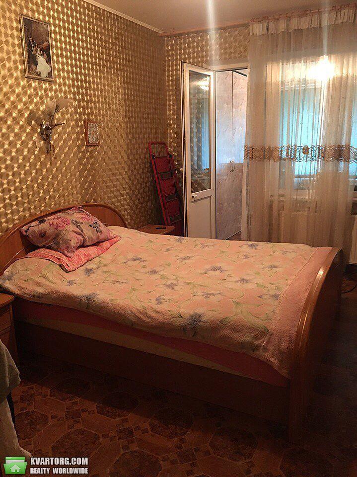 продам 3-комнатную квартиру. Одесса, ул.Филатова . Цена: 70000$  (ID 1794706) - Фото 4