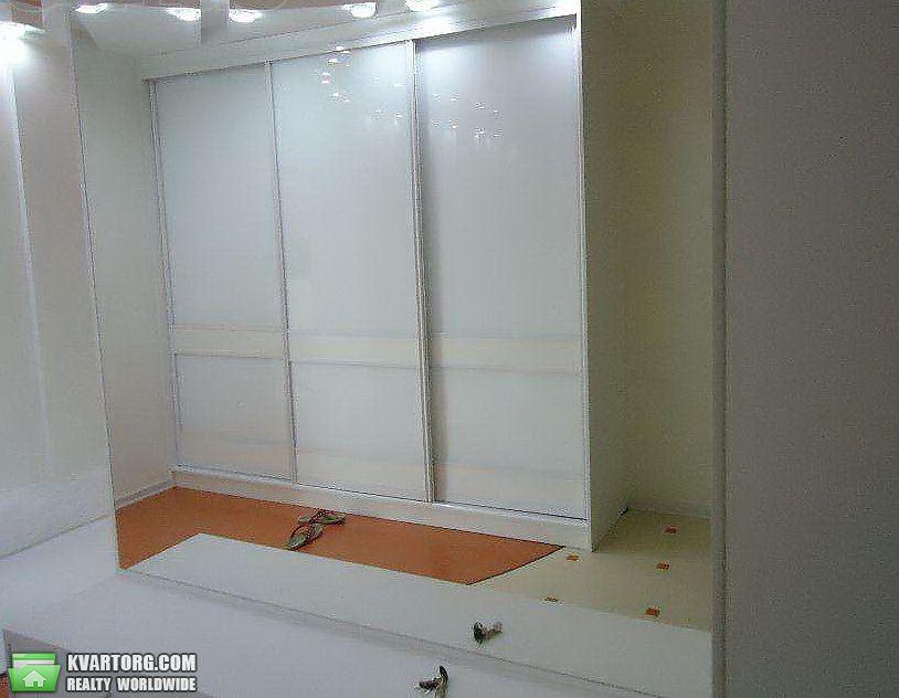 продам 3-комнатную квартиру. Одесса, ул.Тополевая . Цена: 140000$  (ID 1795998) - Фото 4