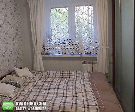 продам 3-комнатную квартиру. Киев, ул. Константиновская 56. Цена: 122000$  (ID 1795559) - Фото 5