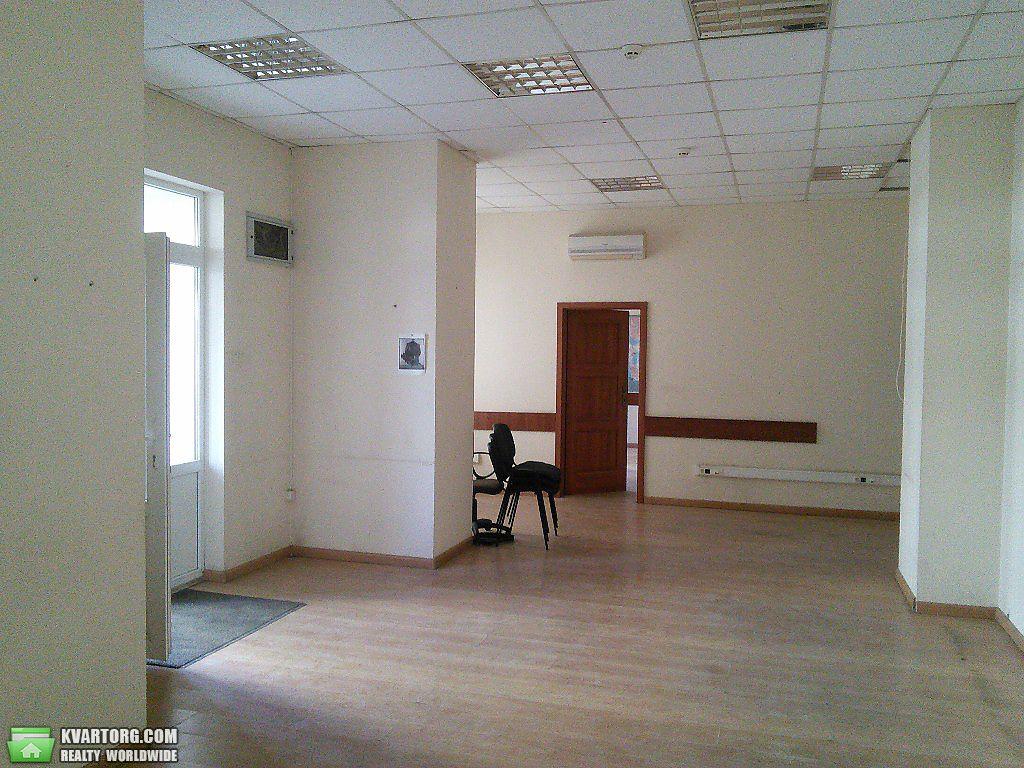 продам офис. Одесса, ул.Пишоновская . Цена: 60000$  (ID 1796903) - Фото 3