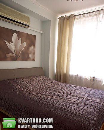сдам 3-комнатную квартиру. Киев, ул. Маяковского 3. Цена: 55000$  (ID 1798201) - Фото 5