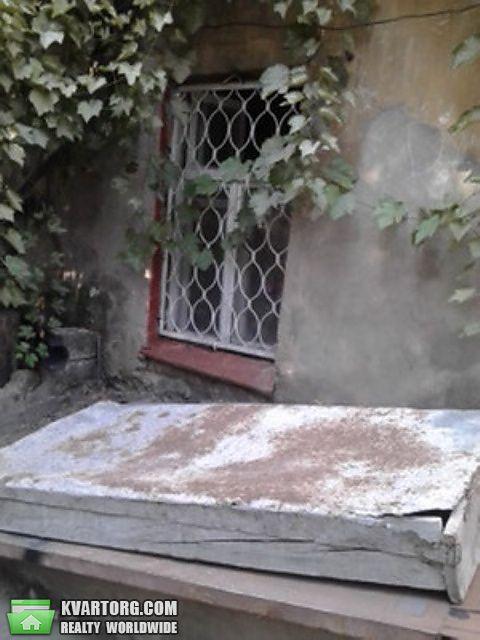 продам комнату. Одесса, ул.Нежинская . Цена: 15500$  (ID 1795269) - Фото 1