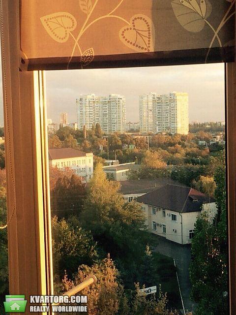 продам 2-комнатную квартиру. Одесса, ул.Транспортная . Цена: 40000$  (ID 1796999) - Фото 3