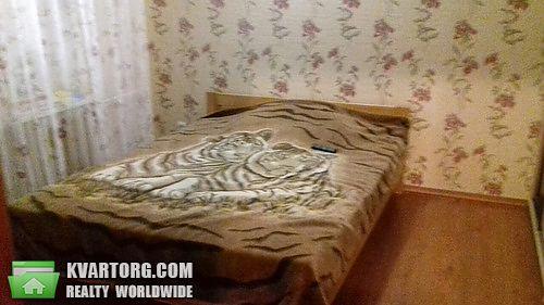 сдам 2-комнатную квартиру. Киев, ул.Руденко Ларисы 17. Цена: 8000$  (ID 1797720) - Фото 4