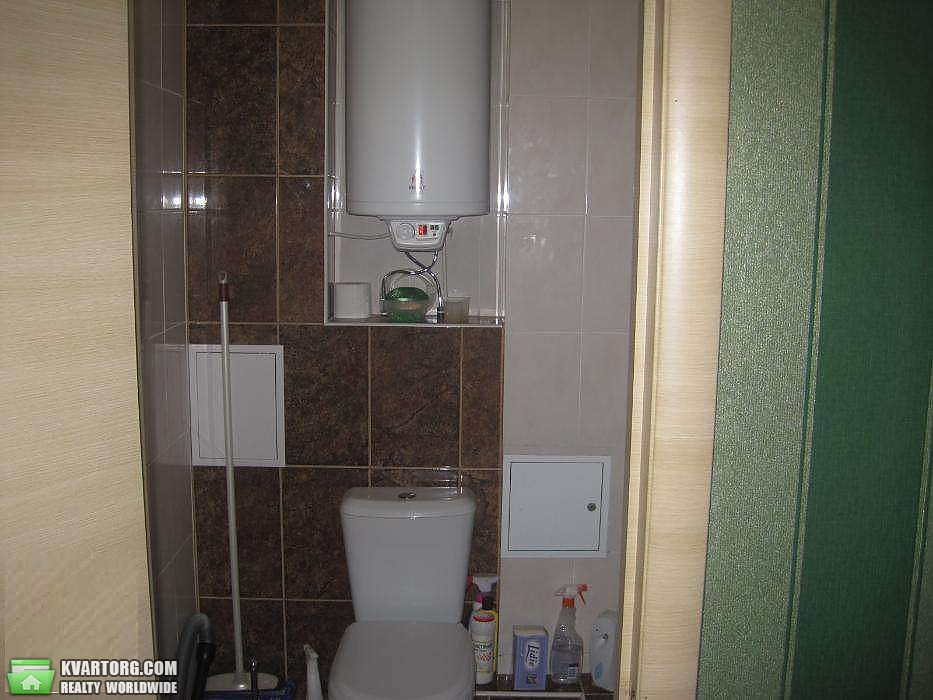 продам 3-комнатную квартиру. Киев, ул. Градинская 20. Цена: 63000$  (ID 1795901) - Фото 5