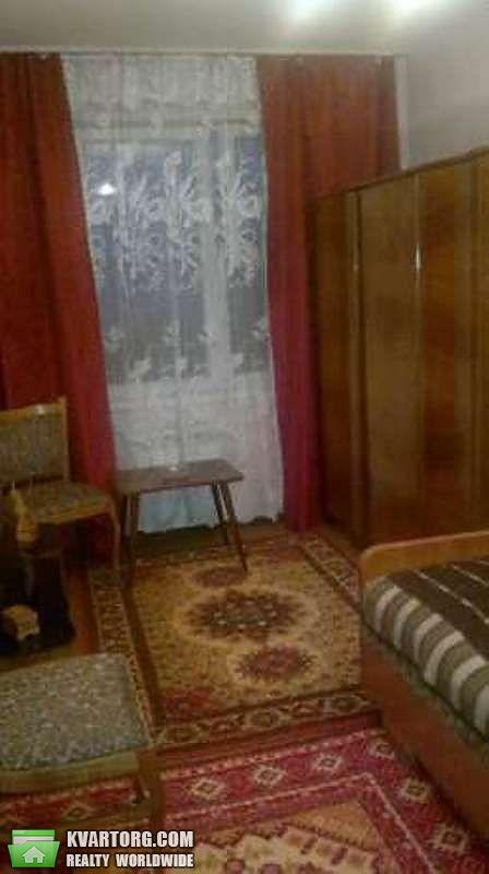 продам 2-комнатную квартиру. Киев, ул.Жолудева 6в. Цена: 32500$  (ID 1797676) - Фото 2