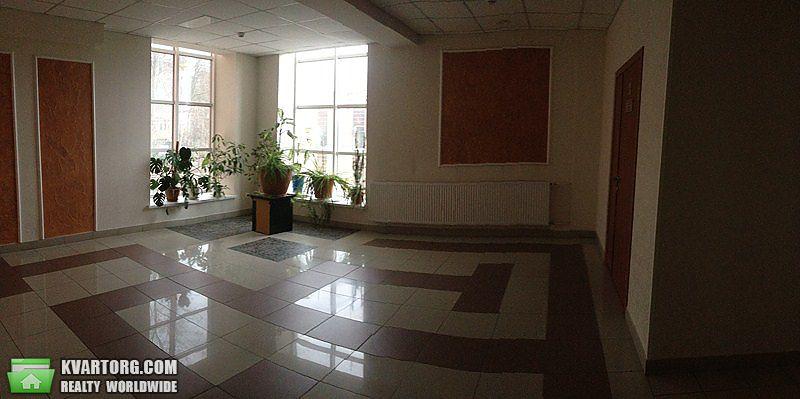 сдам офис. Харьков, ул.Тобольская . Цена: 5$  (ID 1793718) - Фото 6