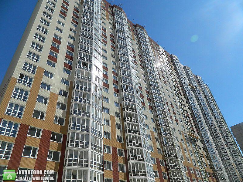 продам 1-комнатную квартиру. Киев, ул. Чавдар . Цена: 29000$  (ID 1797482) - Фото 1