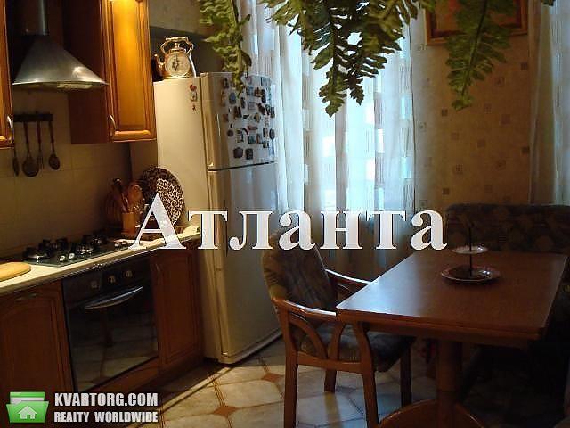 продам 4-комнатную квартиру. Одесса, ул.Екатерининская . Цена: 132000$  (ID 1793468) - Фото 7