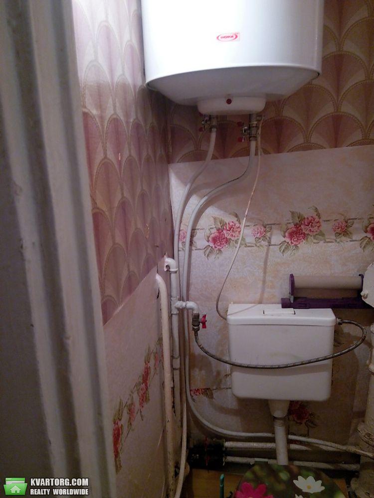 продам 1-комнатную квартиру. Одесса, ул.Вильямса . Цена: 27500$  (ID 1797180) - Фото 3