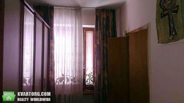 продам 2-комнатную квартиру. Киев, ул. Воздухофлотский пр 3. Цена: 46000$  (ID 1795536) - Фото 5
