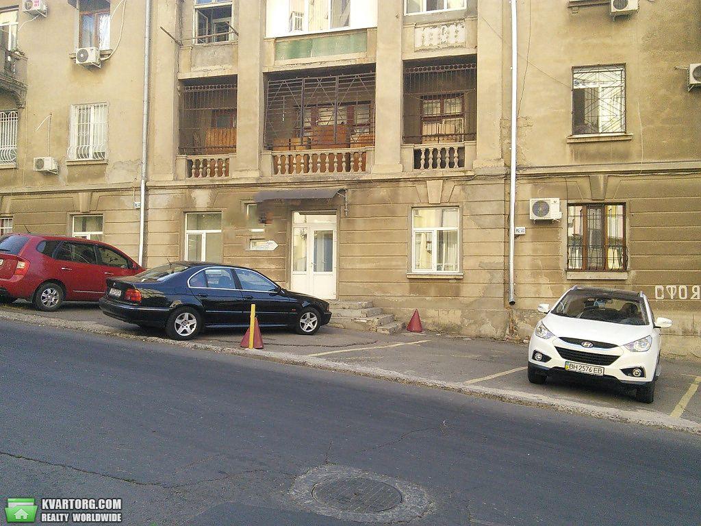 продам офис. Одесса, ул.Пишоновская . Цена: 60000$  (ID 1796903) - Фото 8