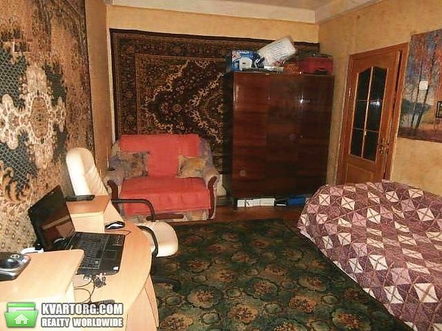 продам 2-комнатную квартиру. Одесса, ул.Известковая . Цена: 25000$  (ID 1798367) - Фото 1