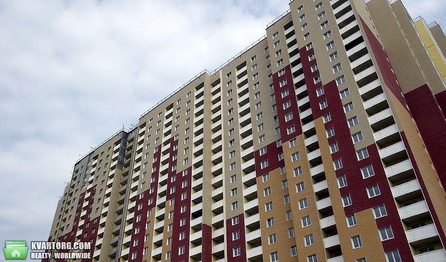 продам 2-комнатную квартиру. Киев, ул.Межевая ул. 37. Цена: 46900$  (ID 1951599) - Фото 1