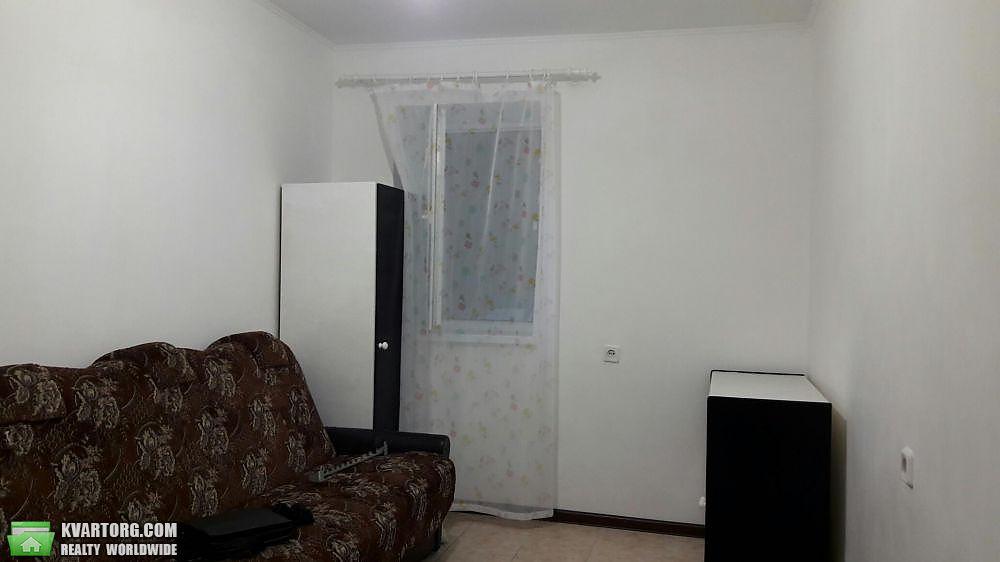 продам 1-комнатную квартиру. Одесса, ул.Колонтаевская . Цена: 13000$  (ID 1795715) - Фото 1