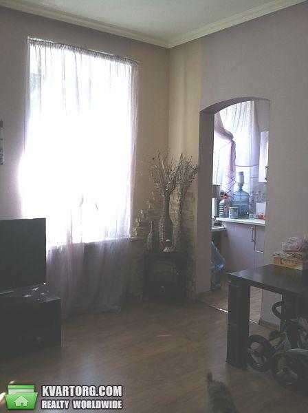 продам 3-комнатную квартиру. Одесса, ул.Нежинская . Цена: 55000$  (ID 1797563) - Фото 2