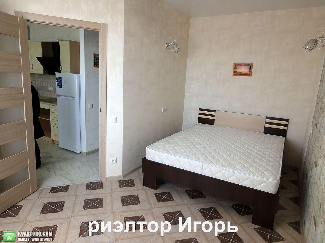 сдам 1-комнатную квартиру. Одесса, ул.Левитана . Цена: 211$  (ID 1797792) - Фото 5