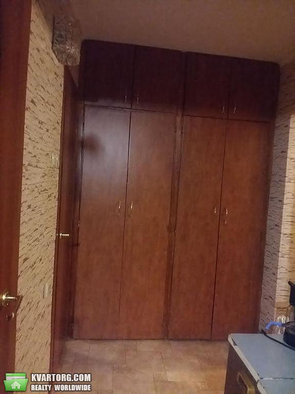 сдам 2-комнатную квартиру. Киев, ул. Мостицкая 12. Цена: 230$  (ID 1796166) - Фото 5