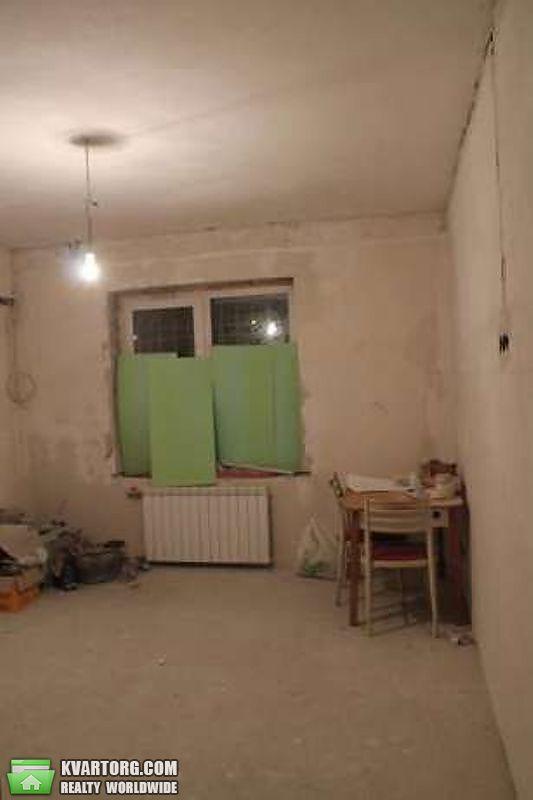 продам 3-комнатную квартиру. Киев, ул. Лаврухина 5. Цена: 48000$  (ID 1795542) - Фото 7