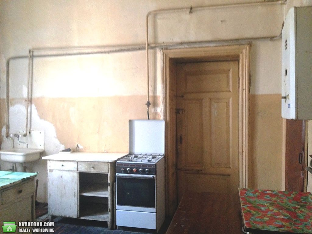 продам комнату. Одесса, ул.Бунина . Цена: 13000$  (ID 1796728) - Фото 2