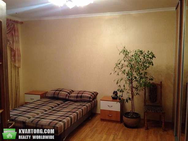 продам 2-комнатную квартиру. Киев, ул.Верховинца 10. Цена: 58000$  (ID 1794850) - Фото 2