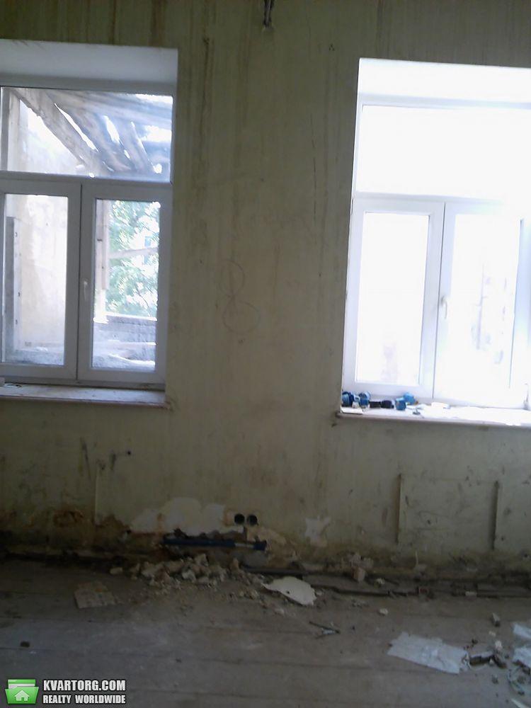 продам 3-комнатную квартиру. Одесса, ул.Старицкого . Цена: 65000$  (ID 1793506) - Фото 5