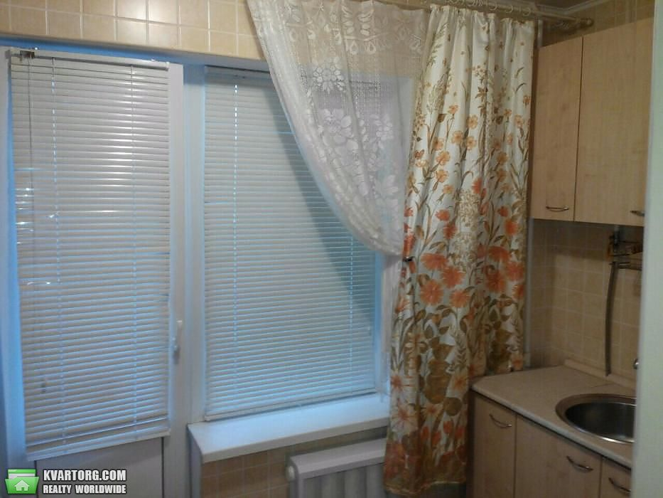 продам 1-комнатную квартиру. Киев, ул.Кибальчича 21. Цена: 26000$  (ID 1794608) - Фото 5