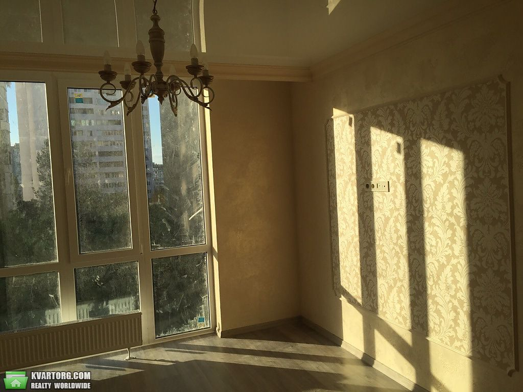 продам 2-комнатную квартиру. Одесса, ул.Марсельская . Цена: 44000$  (ID 1795705) - Фото 1