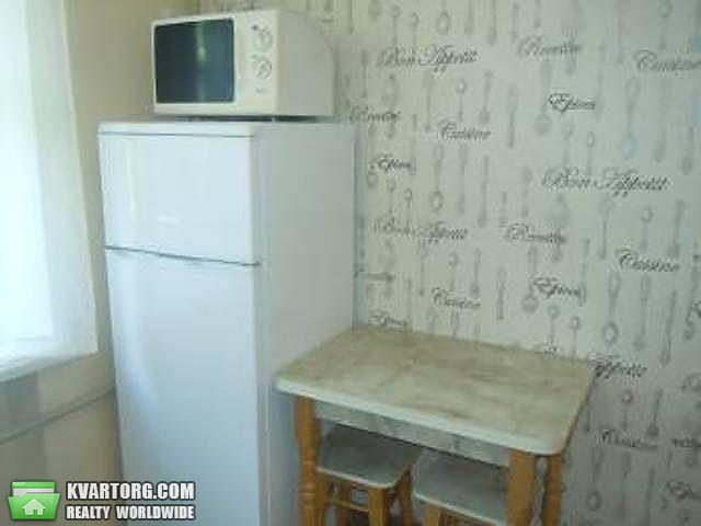 продам 3-комнатную квартиру. Одесса, ул.Посмитного . Цена: 69000$  (ID 1797973) - Фото 7