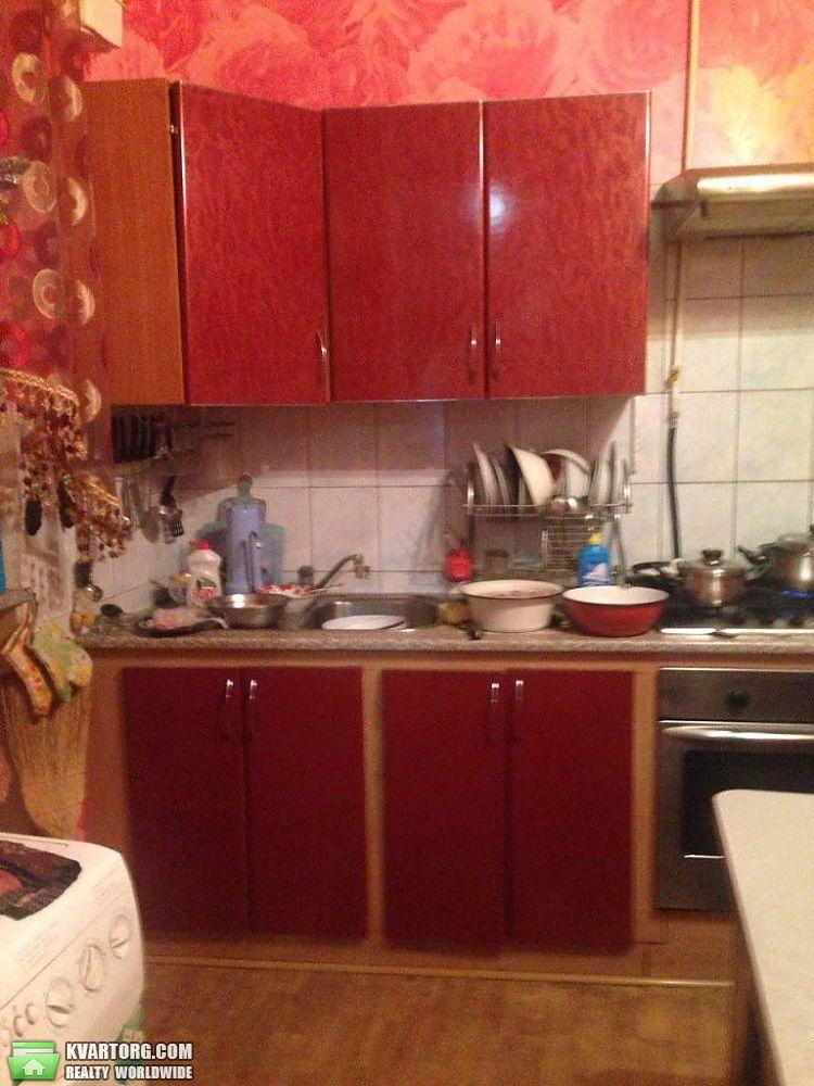 продам 3-комнатную квартиру. Одесса, ул.Нечипуренко переулок . Цена: 50000$  (ID 1797962) - Фото 4