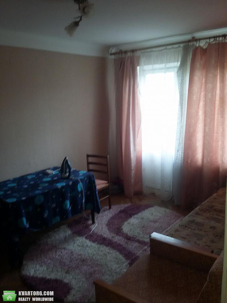 продам 2-комнатную квартиру. Киев, ул. Милютенко 16. Цена: 31000$  (ID 1794595) - Фото 7