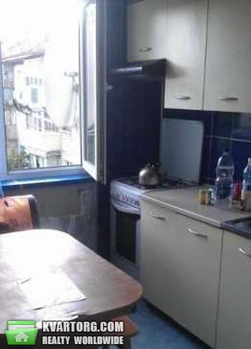 продам 2-комнатную квартиру. Киев, ул. Лепсе бул 9б. Цена: 50000$  (ID 1793926) - Фото 4