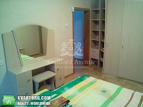 продам 3-комнатную квартиру. Киев, ул.Щорса 35. Цена: 94800$  (ID 1798230) - Фото 2