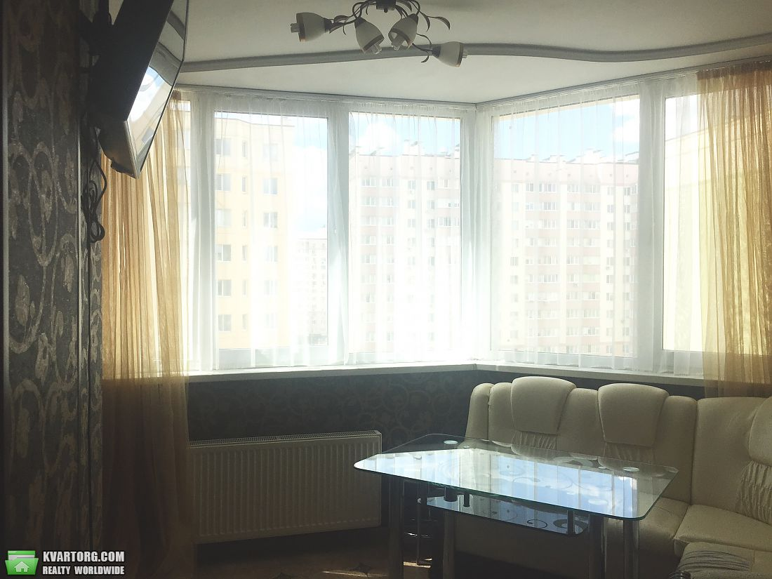 сдам 1-комнатную квартиру. Киевская обл., ул.ул. Добролюбова 18. Цена: 230$  (ID 1951372) - Фото 7