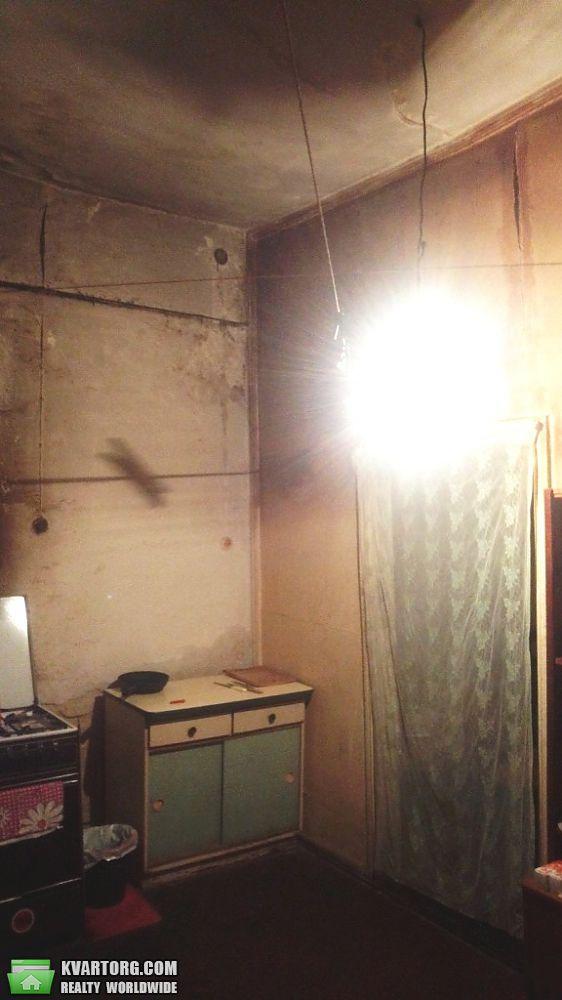 продам помещение. Одесса, ул.Польская . Цена: 50000$  (ID 1796879) - Фото 4